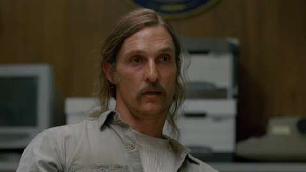 True-Detective-Episode-1-Pic-3
