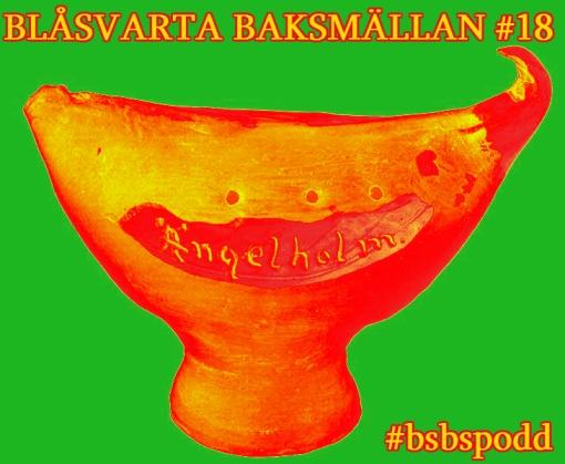 bsbs18