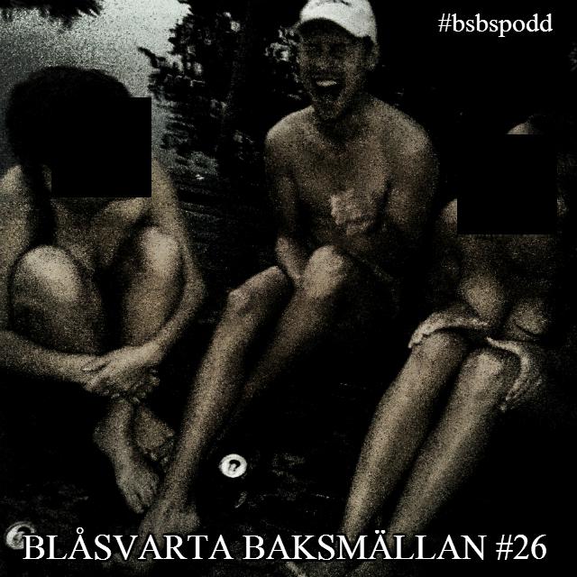 bsbs26