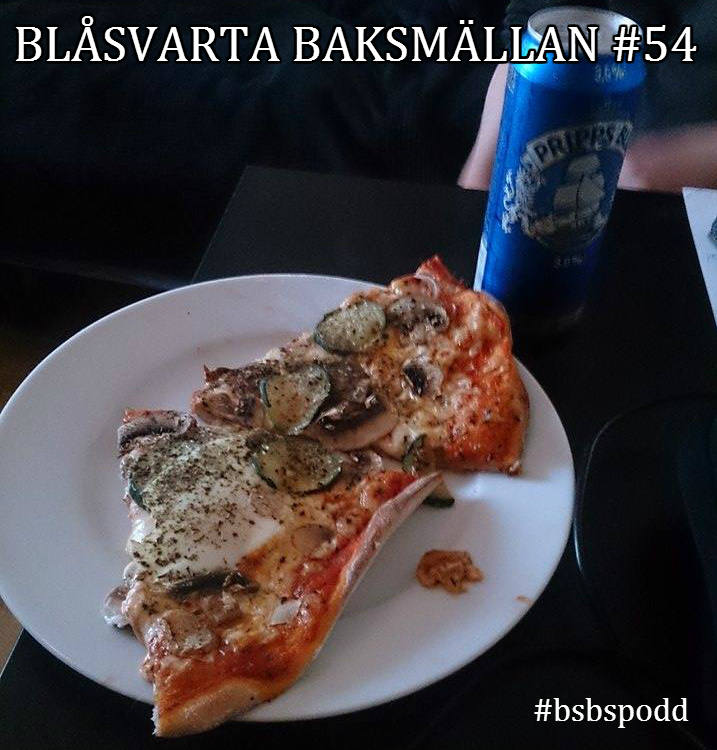 bsbs54