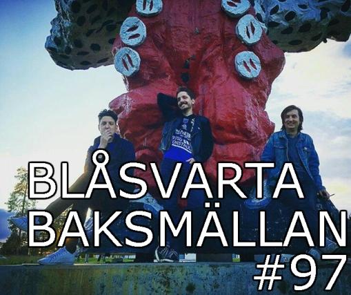 bsbs97