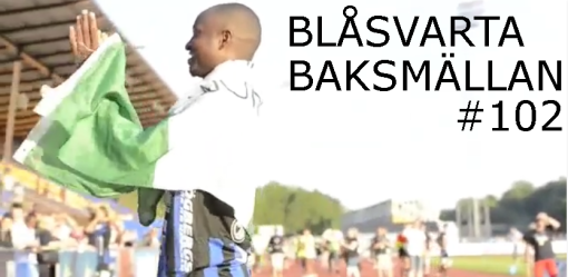 bsbs102