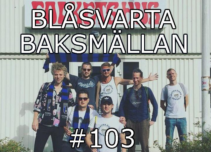 bsbs103