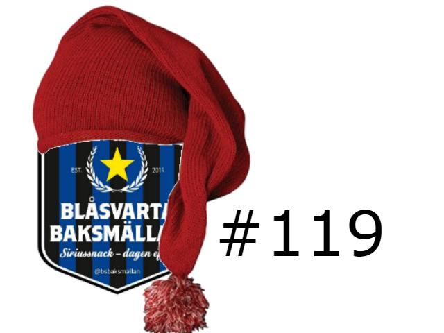 bsbs119