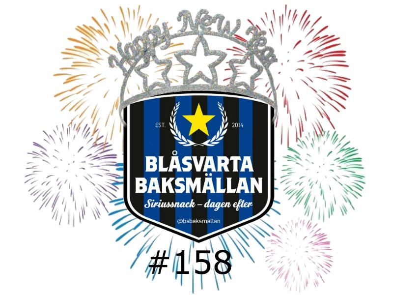 bsbs158-2